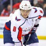 Овечкин ја изведе најдобрата финта во НХЛ плејофот (Видео)