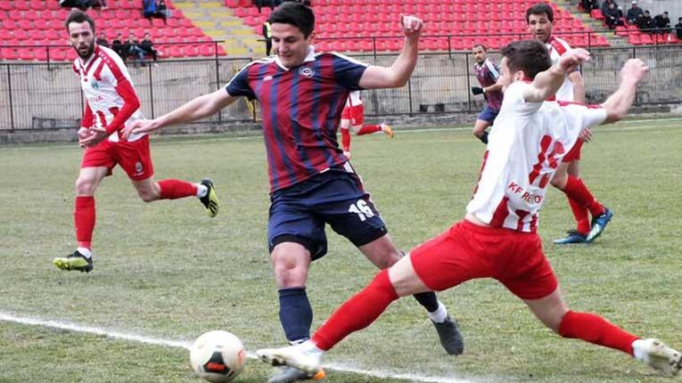 Силекс ако го мине Карабах, потоа има полесен противник