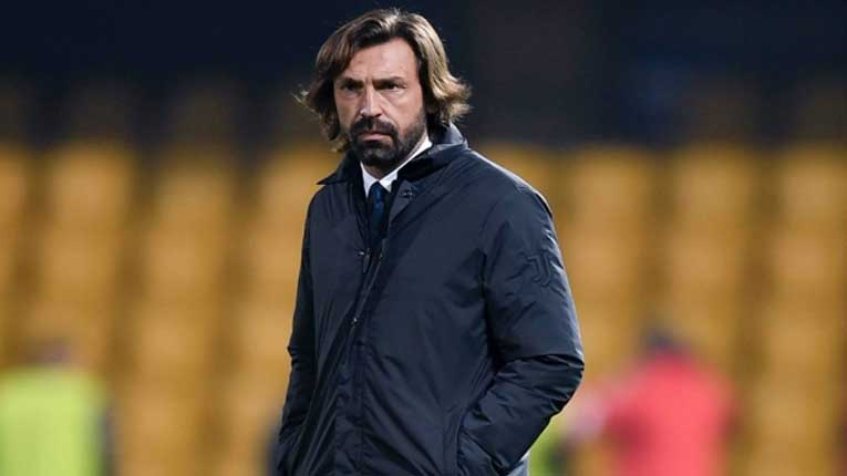Пирло: Јувентус мора да научи да игра без Роналдо и да чита некои ситуации