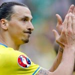 Сепак е тешка повреда: Златан потврди дека нема да игра на ЕП 2020