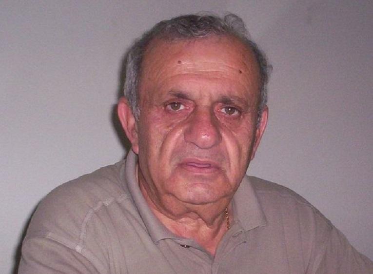 Тажна вест – Почина Ацуле, долгогодишниот прв човек на Победа Прилеп